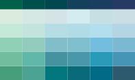 IA_color_gallery002_197x117