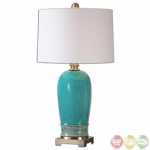 uttermost-albertus-contemporary-table-lamp-26149-5