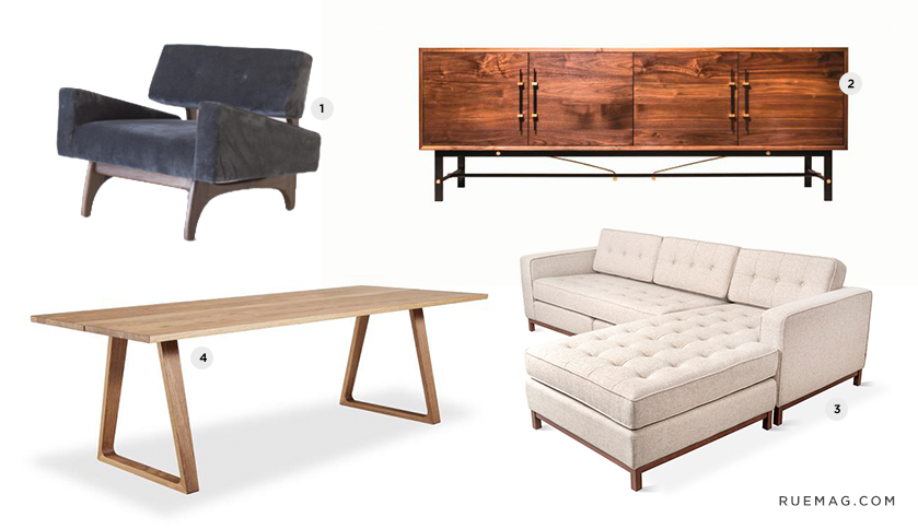 03-29-17-HighPoint-Furniture-0-main